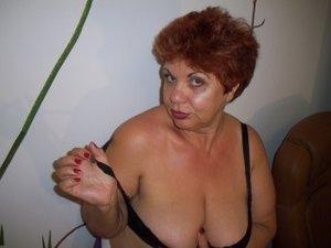 Niodastar perform anal sex