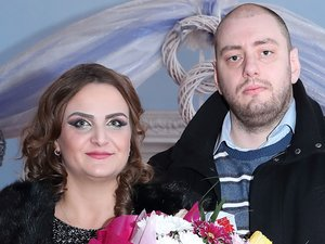 White couple pleasureissex blowjob